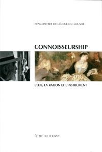 Couv Connoisseurship