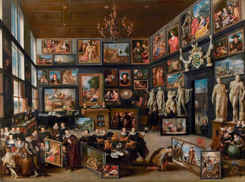 The_Gallery_of_Cornelis_van_der_Geest